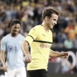 El Borussia Dortmund supera al City de Guardiola
