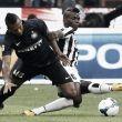 Juventus - Inter, è partito il countdown verso il derby d'Italia