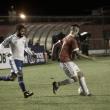 Inter de Lages mantém tabu contra Avaí e vence na abertura do Catarinense