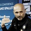 Luciano Spalletti enaltece virada da Inter sobre o Tottenham: ''Diferente de uma vitória normal''