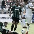 Sassuolo - Inter Milan Preview: Inter bidding to end season on a high note