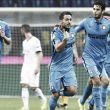 Inter - Saint-Etienne: preview