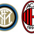 Un nuovo stadio per Milan ed Inter: presentato il nuovo progetto