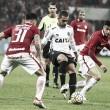 Em momentos distintos, Inter e Atlético-MG iniciam batalha na semifinal da Copa do Brasil