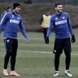 """Inter: la sinergia """"SampInter"""" sul mercato è da 10 e lode"""