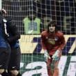 Live Pescara-Inter, Serie A 2016/17 in diretta (1-2): ICARDI AL 91'!!!!!