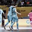 Inter consigue su quinto reinado en Europa