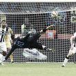 Live Udinese - Inter, Diretta risultato partita Serie A
