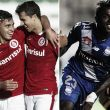 Internacional vs Emelec en vivo online en la Copa Libertadores 2015