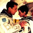 'Interstellar', de regreso a los cines con 12 minutos de extras
