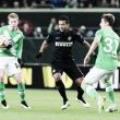 Inter Milan 1-2 Wolfsburg: As it happened (Live Commentary)