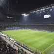 Serie A - Luci a San Siro, le formazioni ufficiali di Inter - Napoli