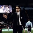 Lazio, frenata imprevista a Cagliari, ma il futuro sembra strizzare l'occhio ad Inzaghi