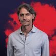 """Bologna - La delusione di Inzaghi: """"Perso contro grande squadra, subito goal nel miglio momento"""""""