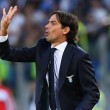 """Inzaghi: """"Continuiamo così ma attenzione al Bologna. Torna Marchetti"""""""