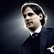 """La Lazio fa 50, la gioia di Inzaghi: """"Era importante vincere, potevamo fare meglio"""""""