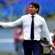"""Lazio, Inzaghi verso Torino: """"Andremo in campo per vincere. Mihajlovic? Tecnico preparato"""""""