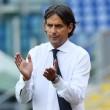 """Lazio, Inzaghi rilancia: """"Trasformiamo la rabbia in ferocia, Cittadella partita trappola"""""""