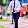 Lazio, pochi sorrisi per Inzaghi