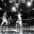 NBA, i Pacers passano a Brooklyn (97-109)