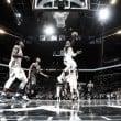 NBA, i Pacers passano a Brooklyn (97-109)