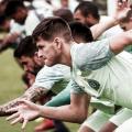 Poupando titulares, Chapecoense enfrenta Criciúma pelo Catarinense