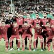 Irã divulga pré-lista para Copa do Mundo com 35 nomes e surpresas entre os escolhidos