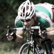 Ciclista iraniano morre em acidente durante prova da Paralimpíada