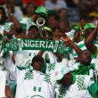Battle Royale as 2015 AFCON sweeps through Africa