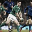 Ireland vs France: 2015 Rugby World Cup match preview