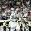 Previa Getafe - Real Madrid: que el parón no frene el despegue blanco