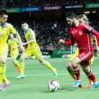 Isco se queda fuera de la lista definitiva de España para la Eurocopa