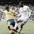 UD Las Palmas - Real Madrid preview: Los Amarillos look to continue stellar form