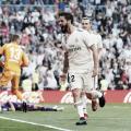 Isco y Bale, el retorno de los exiliados