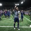 EM 2016 | Spanien enttäuscht, Island feiert Überraschungssieg
