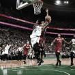 NBA, vittorie casalinghe di Indiana e Boston contro Sixers e Heat