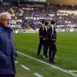 """Udinese - Delneri: """"Ancora una volta poca concretezza"""""""