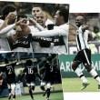 Protagonistas en Italia: Armero, Cuadrado y Murillo gritaron gol