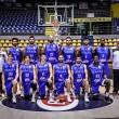 Italbasket, ora si fa sul serio: Romania primo test per Sacchetti