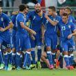 La nuova Italia di Conte vince e convince: 2-0 all'Olanda