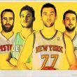EuroBasket 2015: Italia, gli NBA hanno detto sì