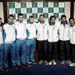 Italia - Kazajstán: el visitante ante el casi debutante