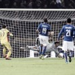 Italy 2-2 Romania: Italy surrender late-goal, settle for a draw against Romania