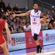 Torneo di Tolosa - L'Italia operaia ribalta il Montenegro, Belinelli chiude la sfida (67-66)