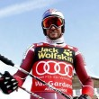 Sci Alpino - Val Gardena, Super G: Svindal regola Jansrud, terzo Kilde