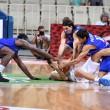 Torneo dell'Acropoli - Marjanovic e Bogdanovic ribaltano un'ottima Italia (73-65)