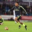 Swansea 0-4 Arsenal: Player ratings as Arsenal smash sorry Swans