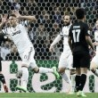 FC Porto x Juventus: La soluzione era in panchina