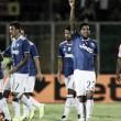 Palermo-Juventus 0-1, le pagelle dei bianconeri