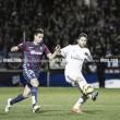 A la venta las entradas para el partido contra el Real Madrid